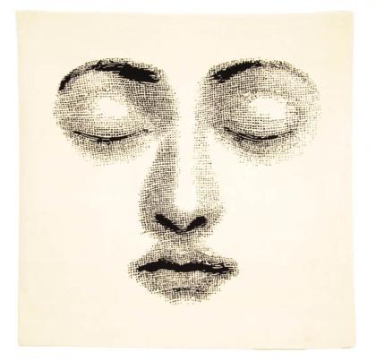 whole-face-naropa