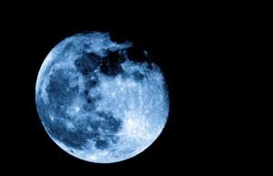 2012-blue-moon